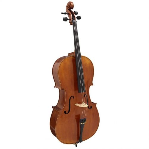 Hidersine Veracini Cello 3199
