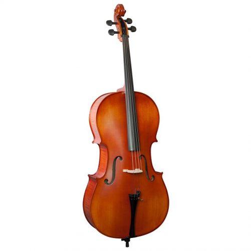 Hidersine Vivente Academy Finetune Cello