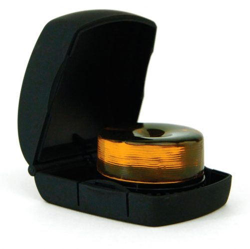 Kaplan Rosin Light