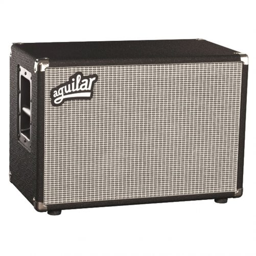 Aguilar Speaker Cabinet DB Series 2 x 10 - 8ohm DB210CB