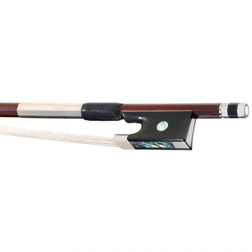 Dorfler Bow Violin Pernambuco No.15 5088