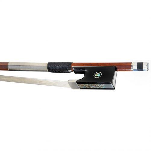Dorfler Bow Violin Pernambuco No.16 5089
