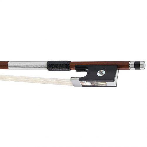 Dorfler Bow Violin Pernambuco No.17 5090