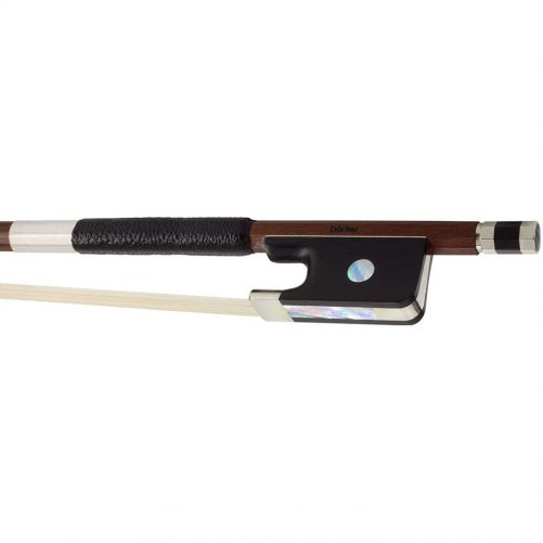 Dorfler Bow Cello Brazil Wood No.7 5085
