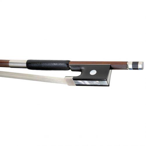 Dorfler Bow Violin Brazil Wood No.7a 5080