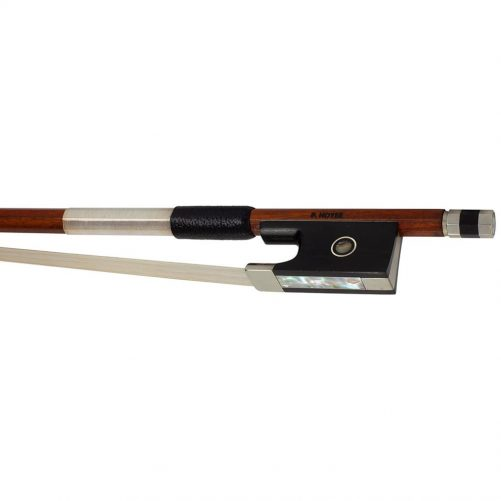 Hoyer Violin Bow No 19 Master Series. Best Pernambuco 5024
