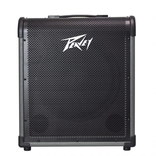 Peavey Max 150 Bass Combo PVMX150