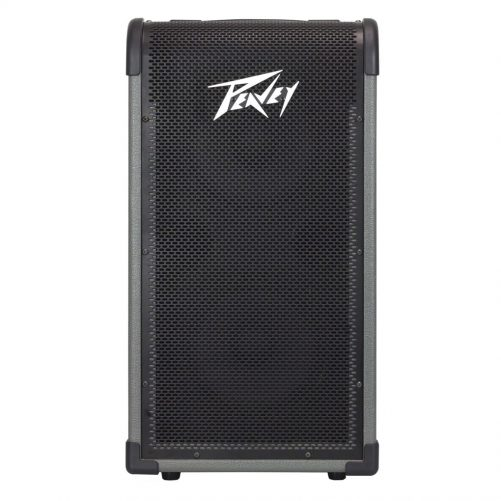 Peavey Max 208 Bass Combo PVMX208