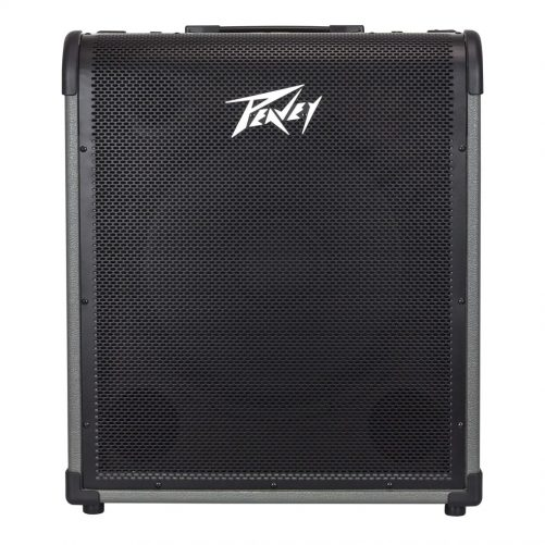 Peavey Max 250 Bass Combo PVMX250