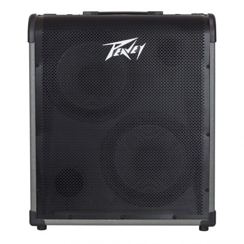 Peavey Max 300 Bass Combo PVMX300