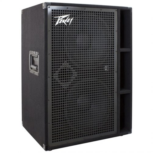 Peavey PVH Series 212 Bass Enclosure PVH212