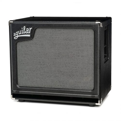 Aguilar Speaker Cabinet SL Series Lightweight 115 8ohm SL115