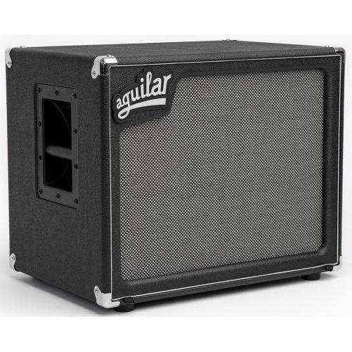 Aguilar Speaker Cabinet SL Series Lightweight 210 4ohm SL2104