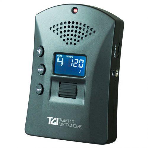 TGI Metronome Digital TGMT10