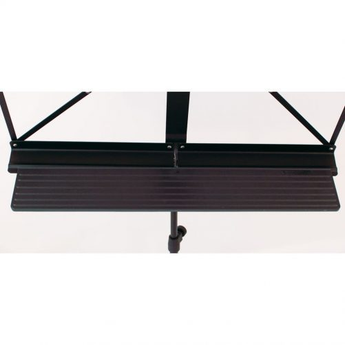 Wittner Music Stand Shelf Extender. WSE1