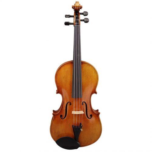 Hidersine Venezia Viola