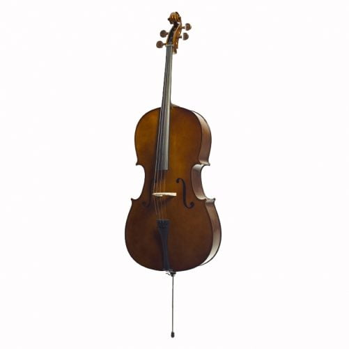1/16 Size Stentor Student 1 Cello