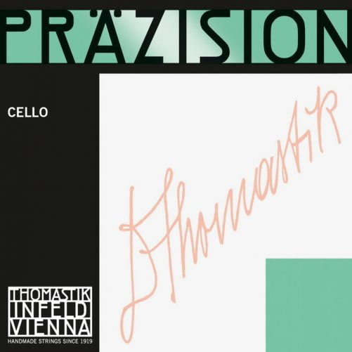 Thomastik Prazision Cello Strings
