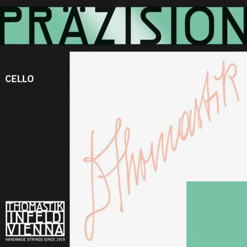 Thomastik Prazision Cello Strings