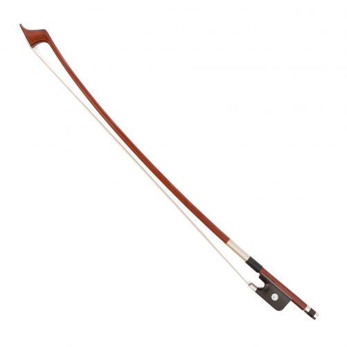 V.Schaeffer Violin Special edition Bass Bow