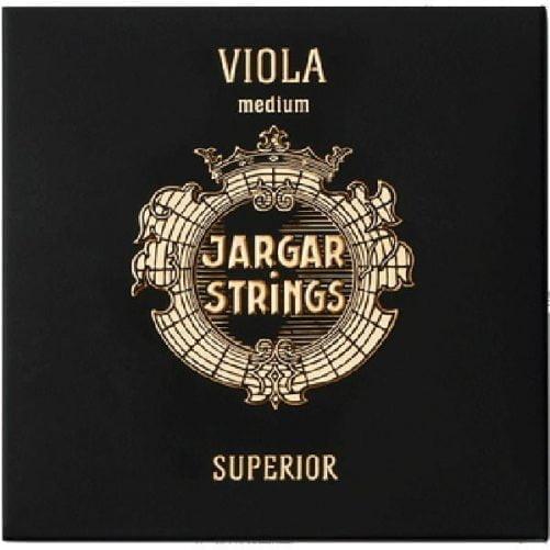 Jargar Superior Viola Strings