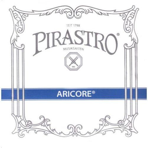 Aricore