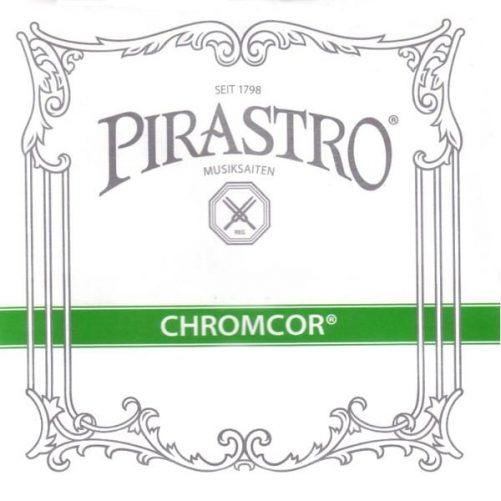 Chromcor