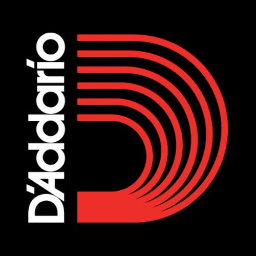 D'Addario Double Bass Strings