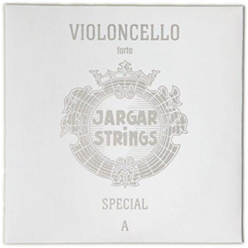 Jargar Special Cello Strings
