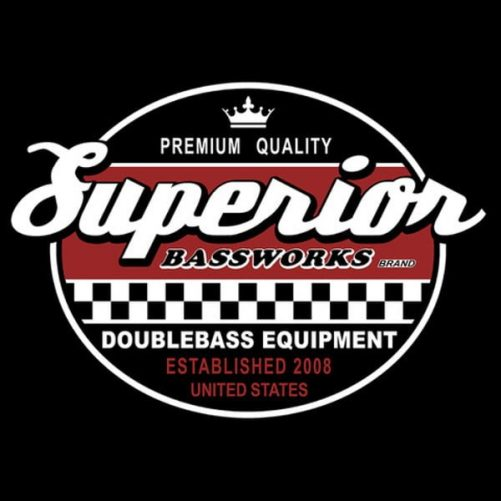 Superior Bassworks Double Bass Strings