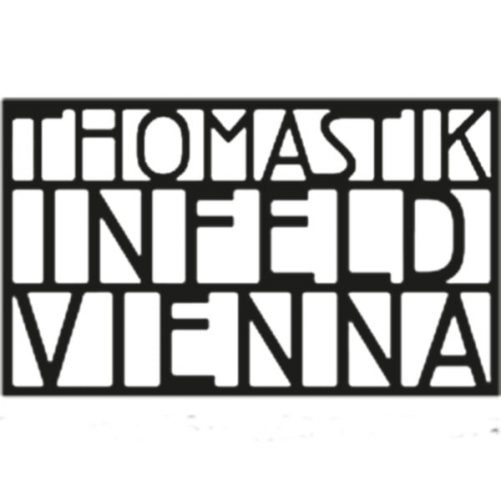Thomastik Infeld Double Bass Strings