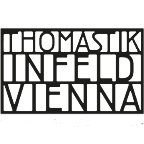 Thomastik Infeld