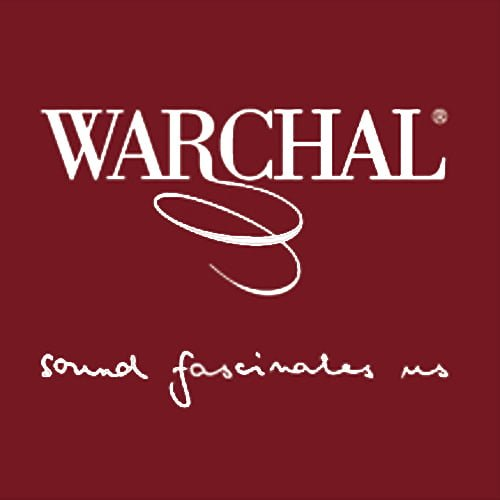 Warchal Violin Strings