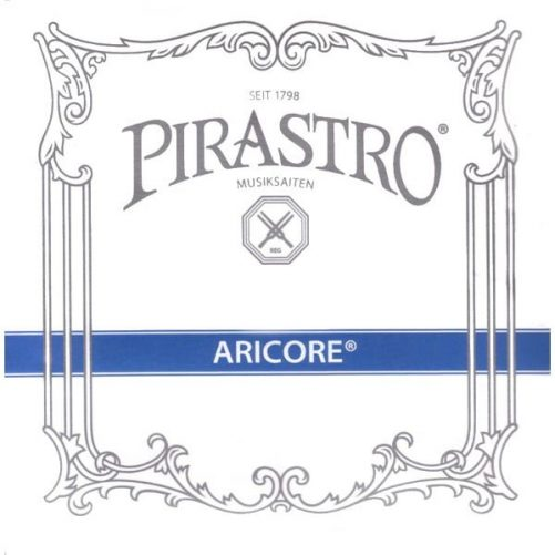 Aricore Cello Set of Strings 4/4 Medium