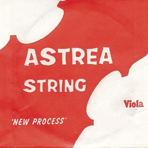 Astrea Viola A String 4/4