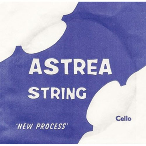Astrea Cello C String 4/4-3/4