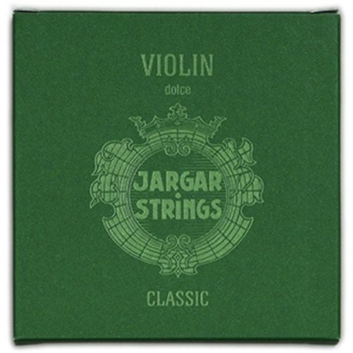 Classic Violin Set of Strings 4/4 Low