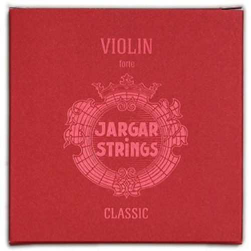 Classic Violin Set of Strings 4/4 High