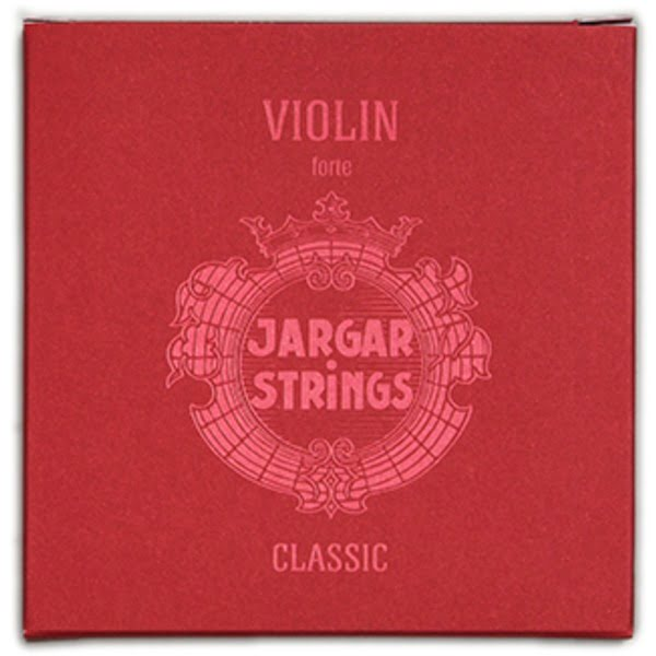 Classic Violin Set of Strings 4/4 High