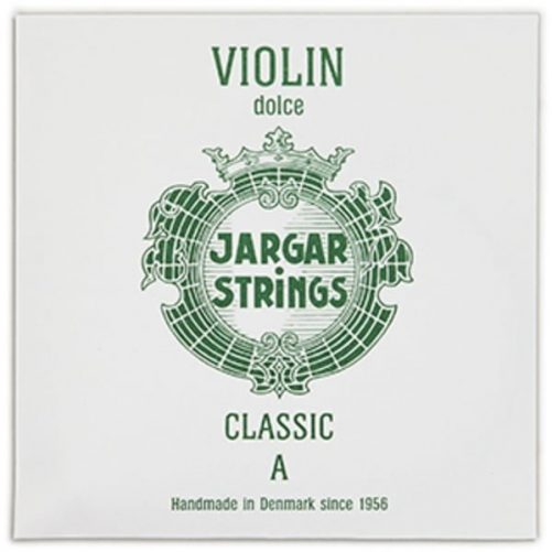 Classic Violin A String 4/4 Low