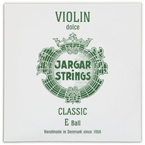 Classic Violin E String 4/4 Low Ball