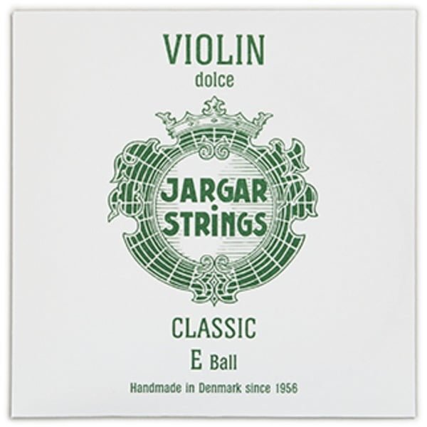 Classic Violin E String 4/4 Low Ball