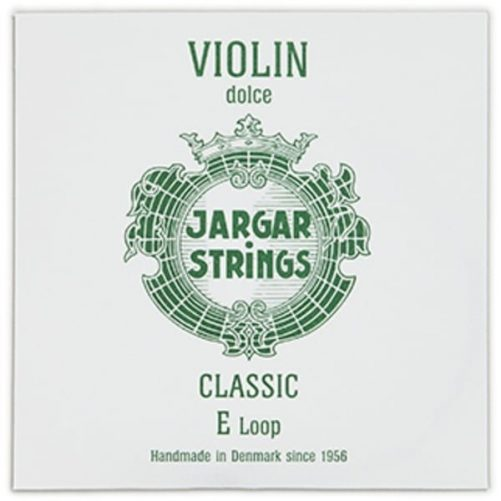 Classic Violin E String 4/4 Low Loop