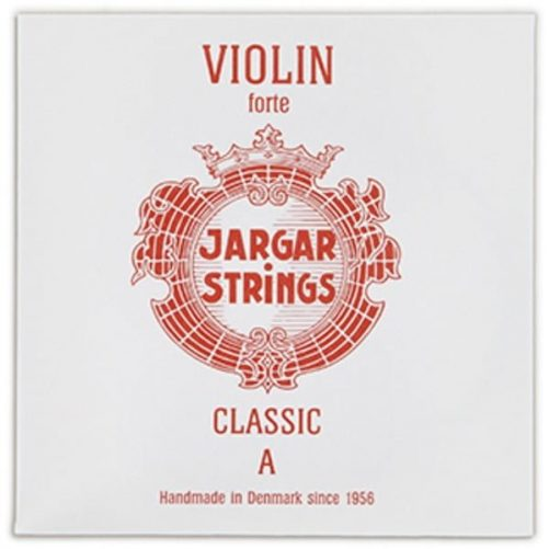Classic Violin A String 4/4 High