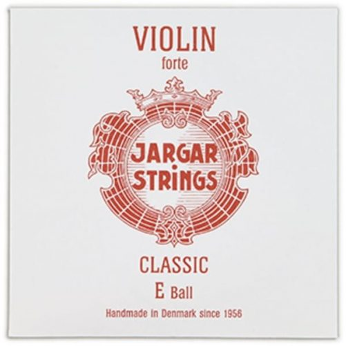 Classic Violin E String 4/4 High Ball