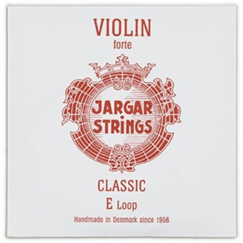 Classic Violin E String 4/4 High Loop
