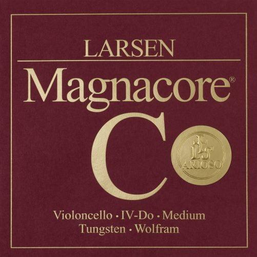 Magnacore Ariosa Cello C String 4/4 Medium