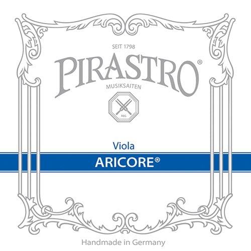 Aricore Viola A String 4/4 Medium Aluminium