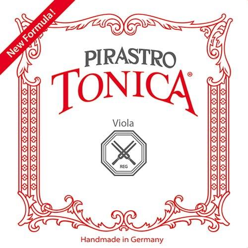 Tonica Viola Set of Strings 4/4 Medium