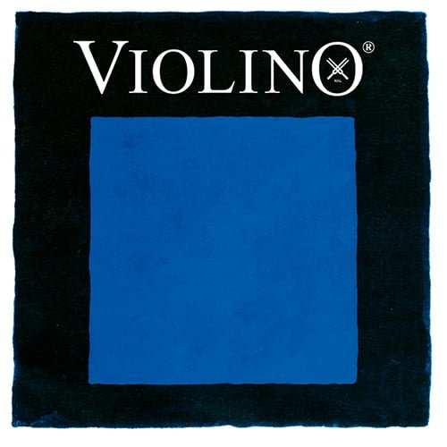 Violino Violin E String 4/4 Medium Ball